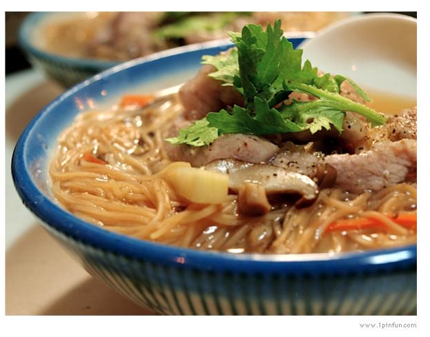 台灣小吃我的菜。 | 一平方 1PinFun | 手工包 / BJD, Blythe ...