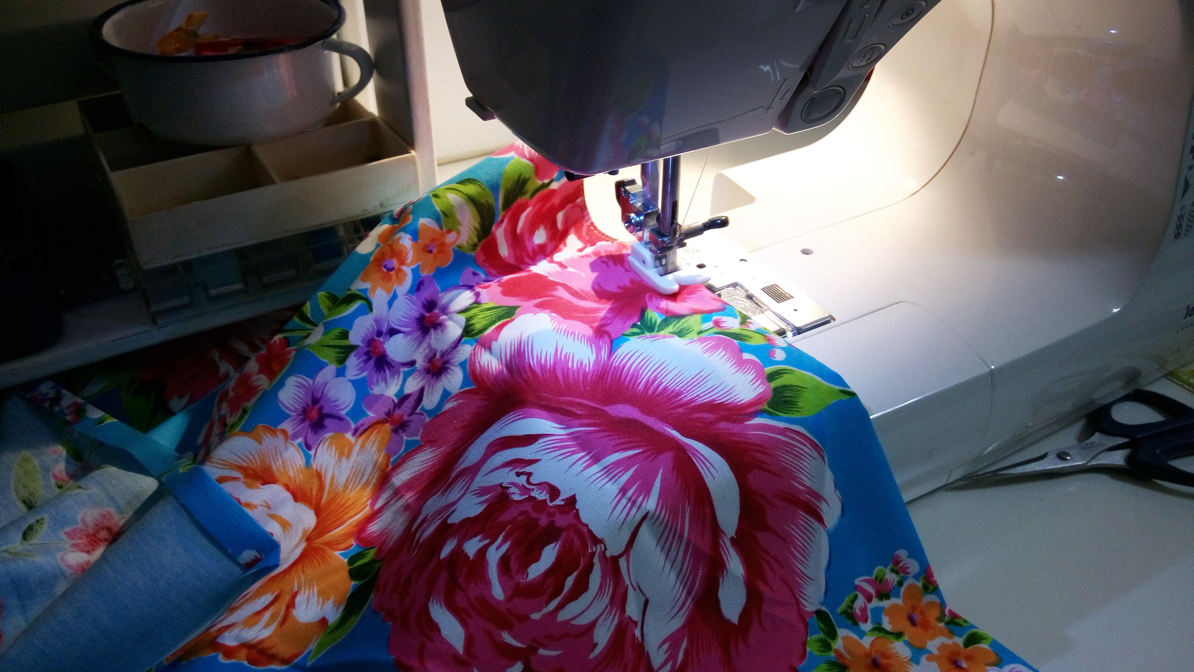 1PinFun Craft Taiwan